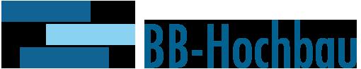 bb_hochbau_in_bochum-2